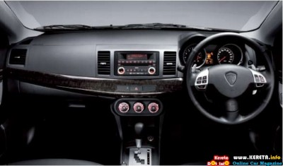ALL ABOUT PROTON INSPIRA INTERIOR DASHBOARD 400x235