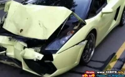 Lamborghini 5 400x246