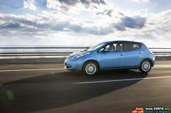 2011-nissan-leaf-coty-side-view