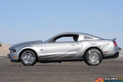2012-ford-mustang-cobra-jet-side-view
