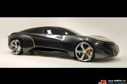 2025-saab-sport-sedan-concept-study-front-side-view