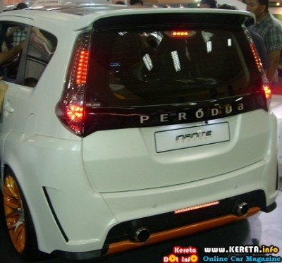PERODUA ALZA INFINITE SPORTY MODIFIED ALZA 2 400x373