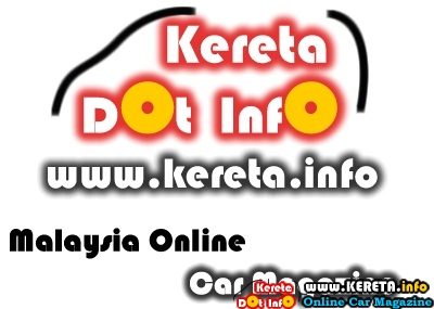 YOUR NEW CAR FORUM AT KDI!