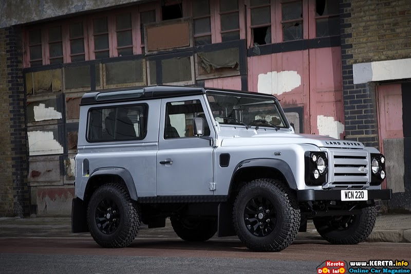 2011-land-rover-defender-x-tech-3d-front-side-view