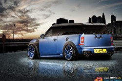 2011-mini-streetworker-by-schmidt-revolution-rear-side-view