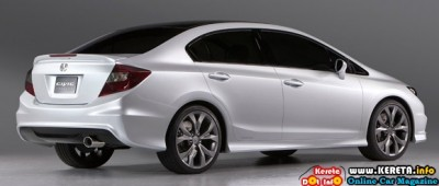 2012 Honda Civic Sedan 04 400x170