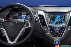 2012-hyundai-veloster-steering-wheel-view