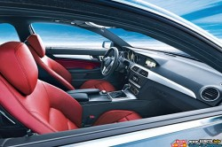 2012-mercedes-benz-c-class-coupe-interior-view