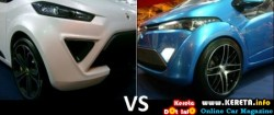 LOTUS CITY CAR VS PROTON EMAS (1)