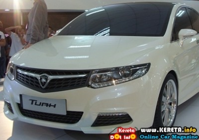 SPYSHOT HEADLAMP PERSONA R REPLACEMENT WRM R PROTON TUAH 400x283