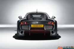 2012-noble-m600-rear-view