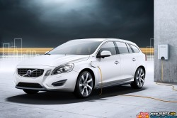 2012-volvo-v60-plug-in-hybrid-front-side-view