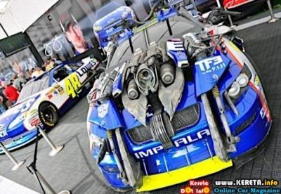 Transformers 3 2 400x276