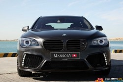 2011-mansory-bmw-7series-front-view