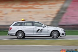 2012-mercedes-benz-c63-amg-estate-f1-medical-car-side-view