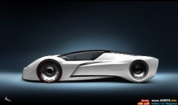 2011-samir-sadikhov-incepto-sports-cars-concept-side-view