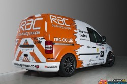 2011-volkswagen-caddy-racer-rear-angle-view
