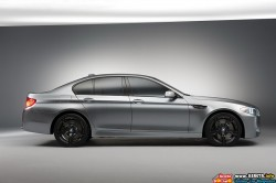 2012-bmw-m5-sport-saloon-concept-side-view