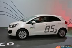 2012-kia-rio-hatchback-side-view