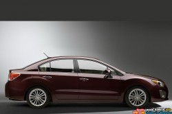 2012-subaru-impreza-sedan-side-view
