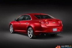 2013-chevrolet-malibu-rear-side-view