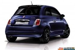 2011-fiat-500-twinair-rear-angle-view