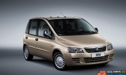 2011-zotye-electric-taxi-800x479