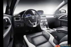 2012-volvo-v70-r-design-cockpit-view