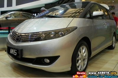COPY OF TOYOTA ESTIMA PREVIA ITS CHINAS BYD M6 1 400x265