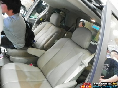 COPY OF TOYOTA ESTIMA PREVIA ITS CHINAS BYD M6 4 400x300
