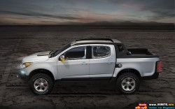 2011-chevrolet-colorado-rally-concept-side-view
