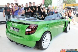 2011-skoda-fabia-rs-2000-convertible-concept-rear-angle-view