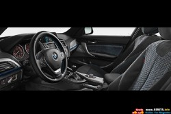 2012-bmw-1-series-m-sport-package-interior-view