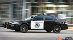 2012-chevrolet-impala-police-car-side-view