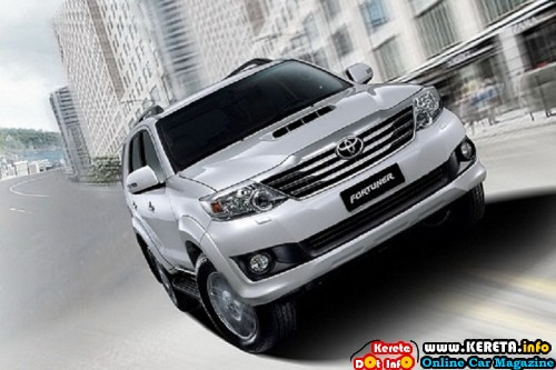 2012 toyota fortuner front view 500x333