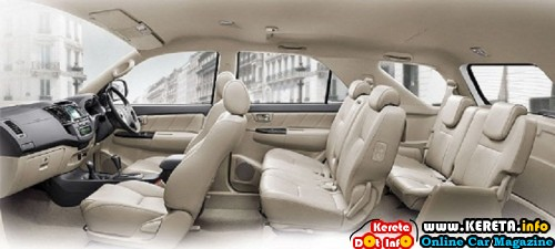 2012 toyota fortuner interior view 500x225