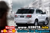 2012-toyota-fortuner-rear-angle-view