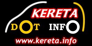 GENERAL CAR PROBLEM - JOM BINCANG MASALAH KERETA!