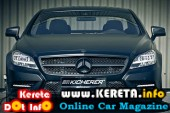 2011-Kicherer-Mercedes-Benz-CLS-Edition-Black-Front-Profile-480