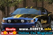 2012-FordMustang-GT-Blue-Angels-Edition-Front-Profile-480