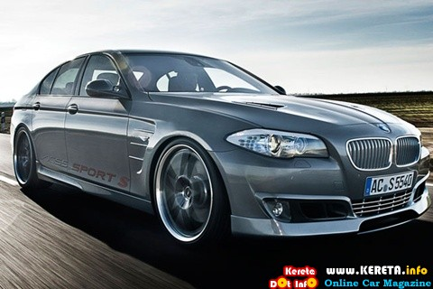 2011-AC-Schnitzer-BMW-550i-ACS5-Sport-S-Saloon-Concept-Front-And-Side-in-motion-480