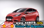 Ford-Fiesta-ST-Concept-2011-widescreen-01