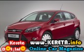 Ford-Focus-ECOnetic-2012-widescreen-01