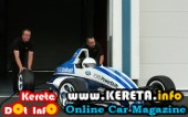 Ford-Formula-2012-widescreen-03