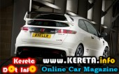 Honda-Civic-Type-R-Mugen-2-2-2011-widescreen-01
