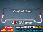 IMITATION VS ORIGINAL VS GOOD STABILIZER BAR (2)