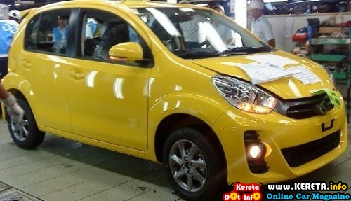 NEW MYVI 1.5 LAGI POWER LAGI BEST SE MULTIMEDIA EXTREME 1 500x287