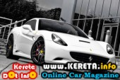 2011-Afzal-Kahn-Design-Ferrari-California-Monza-Edition-Front-View-480