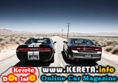 2012-Dodge-Challenger-SRT8-392-Duet-Rear-Profile