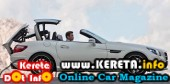 2012-Mercedes-Benz-SLK-55-AMG-Folding-Top-Side-View-480
